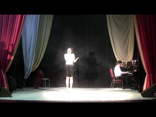 Catherine Barrault Evgeny Slabikov Le coeur a nu.mp4