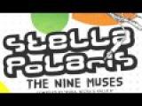 Yoav - Hotel Oblivion (Nicka &amp Asle's Stella Polaris Remix)