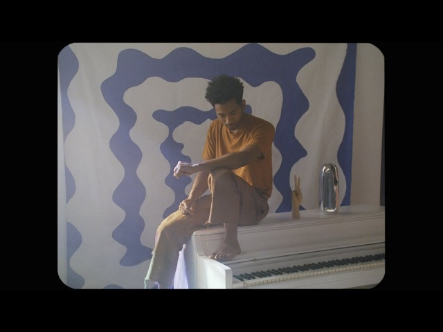 Toro y Moi - You and I (official music video)