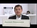 Фильмы с Катрин Денев представляет Е  Понасенков)