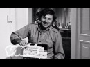 Roman Polanski on Rosemary's Baby Conversations Inside The Criterion Collection