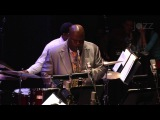 Oh But On The Third Day (The New Orleans Function) - Wynton Marsalis Septet at Dizzy's Club 2013