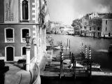 Death in Venice-Gustav Mahler- Adagietto (from Symphony N5)