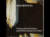 Wim Mertens - Multiple 12