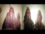 Neanderthal Memories in Europe - Music by Edgar Froese