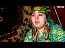 МУХАББАТ - ЗИНДАГИИ ТАЛХ 2017 / ТАМОШО КНЕН ХАЛОВАТ БАРЕН 2017