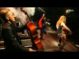 Apocalyptica, Live at Rock Am Ring 2005, Full Show