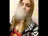 maria._.moor video