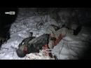 21 ВСУ намертво закрепились на позициях ЛНР под Дебальцево