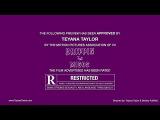 Teyana Taylor - Drippin ft Migos