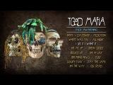Juicy J, Wiz Khalifa, TM88 - I See It I Want It (Audio)