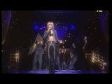 Алёна Свиридова - Без Него (шоу