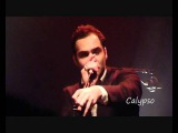 2012 Ycare &amp Florent Mothe en duo
