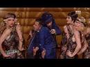 The Voice 2014│Igit et Maximilien Philippe - It's Not Unusual (Tom Jones)│Demi Finale