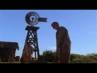 Stargate SG1: Simply the Best