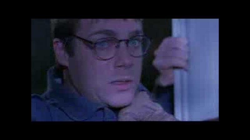 Stargate SG1: Thriller