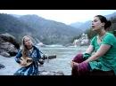 Потрясающий Бхаджан - Шива Шамбо