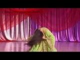 www.dance77.ru - Постановка халиджи -  (Samira online school) - демо ролик