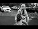 DeafSong Земфира - Хочешь. песня на жестовом языке