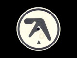 Aphex Twin - Selected Ambient Works 85 92