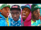 Tyler the Creator Comes Out as GAY on Song I Aint Got Time! The Flower Boy Album Leak