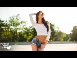 Kygo, The Chainsmokers, Alan Walker Style Mix 2017  Tropical &amp Deep House Chillout Mix April 2017