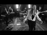 Gabrielle Walter-Clay &amp Common Thread- That Groove