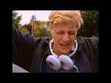 Mommy (dir. Xavier Dolan) - Wonderwall scene