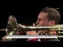 FLY OR DIE for Bass Trombone and Piano Gilles Rocha Soloist Lionel Fumeaux