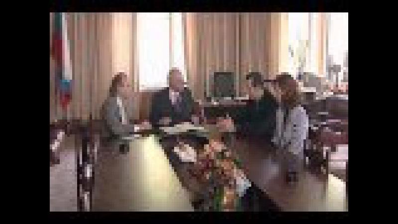 Бандитский Петербург Фильм 2 Адвокат 4 серия