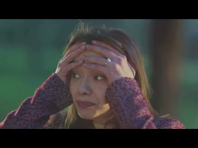 Черная Любовь 21 серия русская озвучка Ирина Котова HD