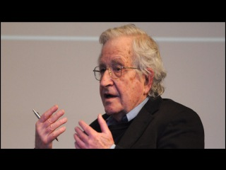 Noam Chomsky Interview 2016 & Edward Snowden, Glenn Greenwald: A Conversation on Privacy