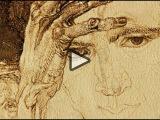 Встреча на вершине. Серия 3. Авторская программа Татьяны Черниговской. dcnhtxf yf dthibyt. cthbz 3. fdnjhcrfz ghjuhfvvf nfnmzys