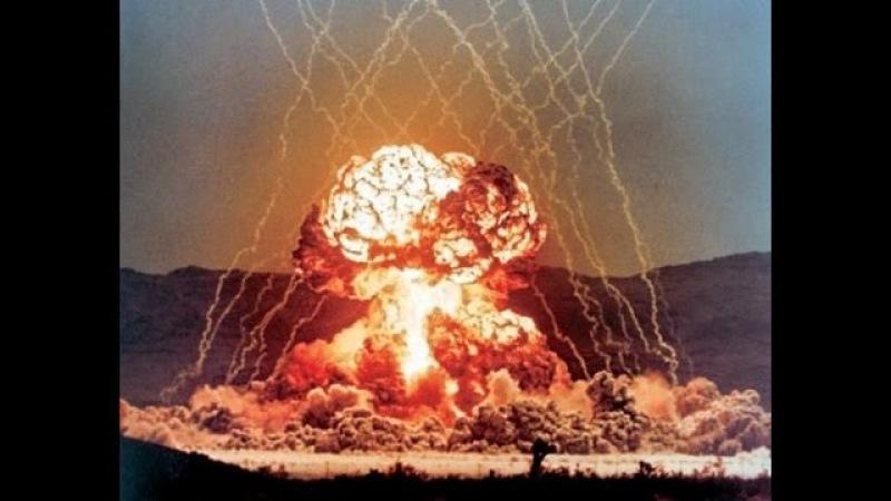 С точки зрения науки Грязная бомба c njxrb phtybz yferb uhzpyfz ,jv,f