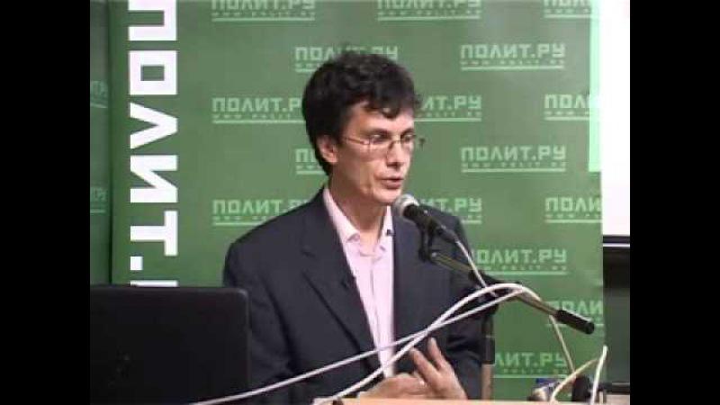 Александр Марков Эволюционные корни добра и зла fktrcfylh vfhrjd djk.wbjyyst rjhyb lj,hf b pkf