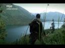 УХОД ОТ ЦИВИЛИЗАЦИИ фильм (АЛЯСКА) один в дикой природе человек прожил 35 лет один...
