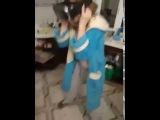 СМОТРЕТЬ ВСЕМ!!!  Американские горки в 3d очках РЖАКА_УГАР