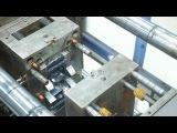 Небольшой ролик о том, как разрабатывается и производится продукция под брендом MAPED