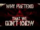 Serj Tankian - Figure It Out Lyric Video