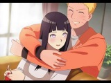 Naruto and Hinata「AMV」- Wedding