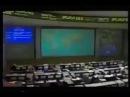 4 рейх. Секретные материалы про космос и технологии. Запрет к показу в СНГ