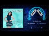 LA BICICLETA - Keyla Lencioni Ft. DJ John Moon (Bachata)