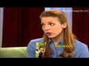 Learn English through Comedy Film Funny English conversation with Subtitles 01