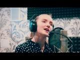 Песня Би-2 - Молитва - Видео кавер (cover) Марины Закамской - OST