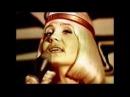 Rozes gars - Nora Bumbiere