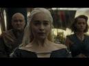 Game of Thrones Игра престолов Нарезка эпичных моментов Битва бастардов 6 сезон
