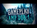 Warface - AMP DSR-1 [Gameplay]