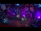 EMPYRIUM - Where At Night The Wood Grouse Play (22.11.2013 Berlin) HD