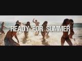 Greek summer dance mix 2016