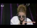 Наталья ВЕТЛИЦКАЯ -  Глупые мечты (Звуковая дорожка 1999)